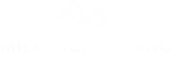 Mile High Fishing Charters, South Lake Tahoe, CA